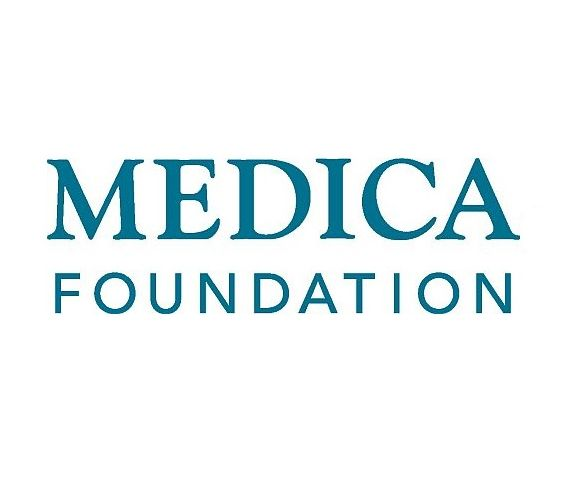 Medica Donates $200,000 to Nebraska Non-Profits to Meet Emergency Needs from the Coronavirus