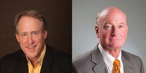 OwenPalm Elected Chair of Platte Institute Board