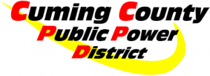 (AUDIO) CCPPD offering Operation Roundup