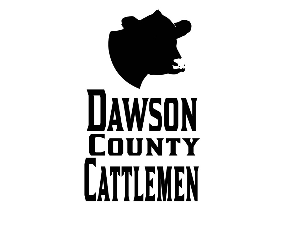 Dawson County Cattlemen Highlight Pandemic Impact To The Industry