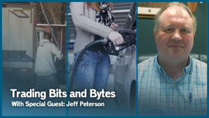 A Closer Look at the Ethanol Dilemma | Trading Bits and Bytes with Jeff Peterson | 4/3/20