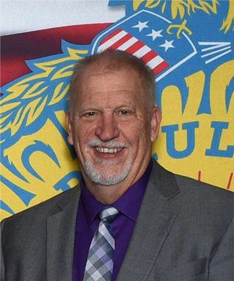 Nebraska State FFA Advisor Tapped as NCTA Dean