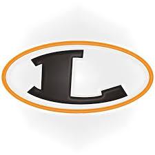 Five Lexington Students Sign Letters Of Intent