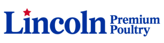 Lincoln Premium Poultry Announces First Case of COVID-19