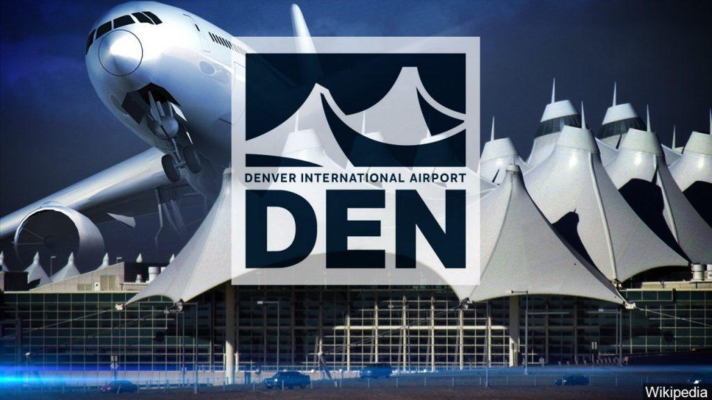 Pilot Sues Denver Hotel Over Dismissed Exposure Charge