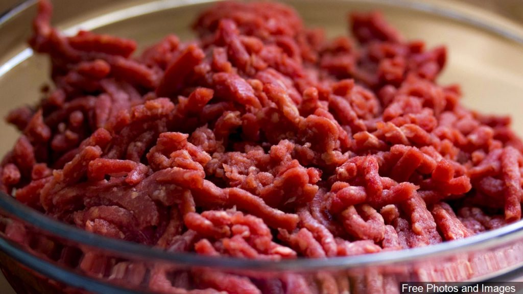 Virus Is Expected To Reduce Meat Selection And Raise Prices