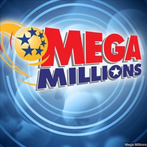 Mega Millions to Adjust Starting Jackpot Amount, Eliminate Minimum Jackpot Increases
