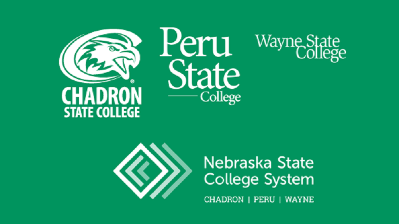 Nebraska State Colleges are Planning for On-Campus Instruction in the Fall