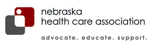 Nebraska Health Care Association needing cloth face masks
