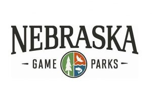 (AUDIO) Weekly Conversation W/NE Game and Parks' Greg Wagner