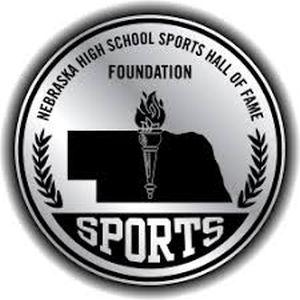 Nebraska High School Hall Of Fame 2020 Class