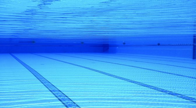 (AUDIO) Big Give Fundraiser to start Monday for Scribner Pool; Cruise Night rescheduled