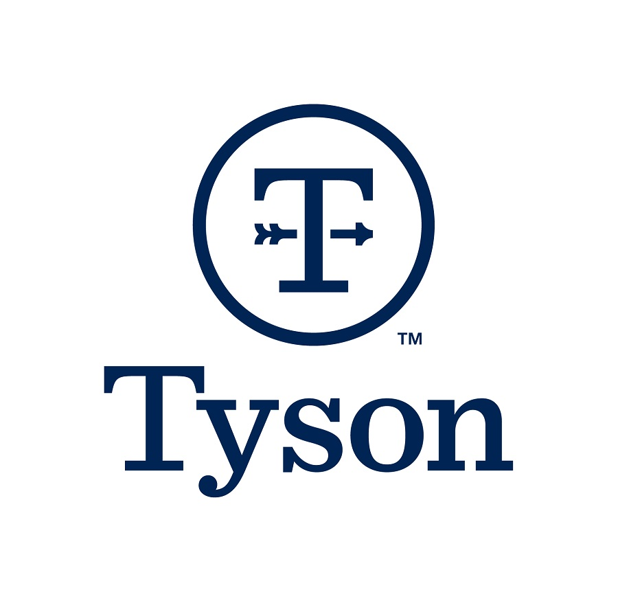 Tyson Temporarily Pausing Production at Dakota City Beef Plant