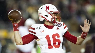 Vedral To Leave NU