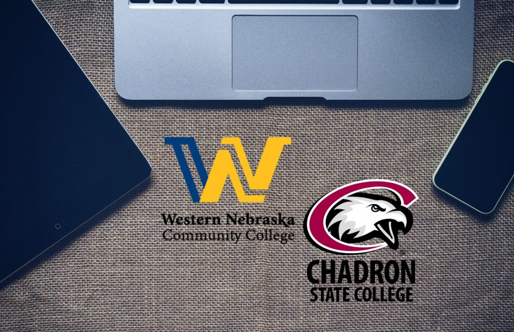 WNCC, CSC Partner To Offer Shared Services To  Panhandle Communities