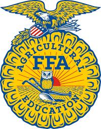 Maresh, Mowinkel named 2020 FFA Advisors of the Year