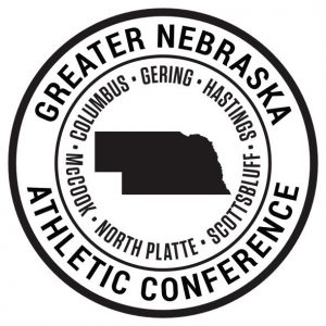 All-GNAC winter sports honors for Scottsbluff, Gering