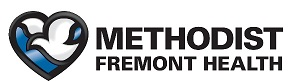 Coronavirus Preparation Update from Methodist Fremont Health