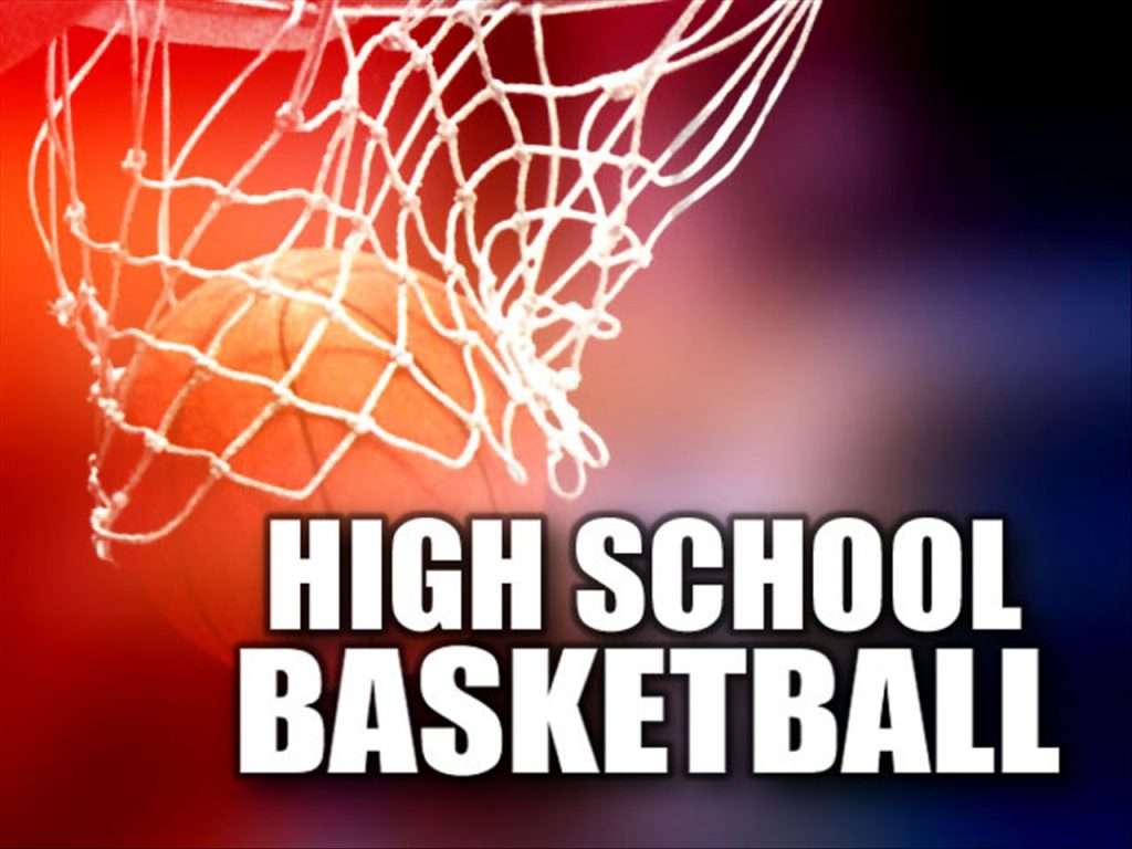 Scottsbluff's Garcia selected to play in Nebraska Coaches Association All-Star Game