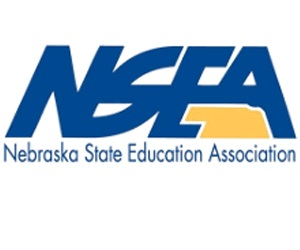 Nebraska Educators Name 2020 Friend of Education