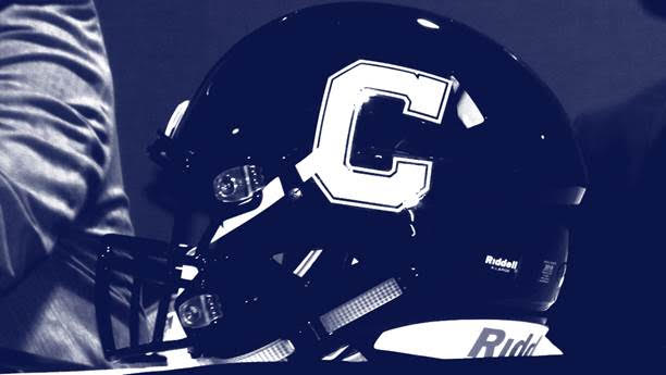 Concordia football evolving into more veteran team