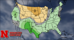 More Rain, Severe Weather Expected | Weather Forecast with Al Dutcher  | May 22, 2020