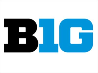 Big Ten Extends Suspension