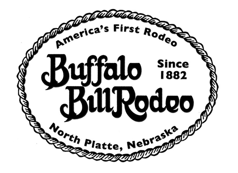 Buffalo Bill Rodeo Rescheduled for 2020
