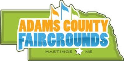 2020 Adams County Fairfest shelved