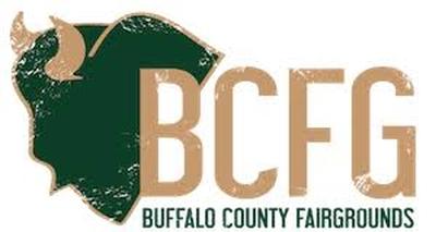An update on the 2020 Buffalo County Fair