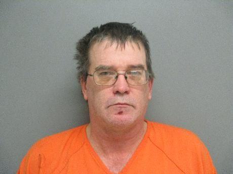 Custer County man sentenced in rape case