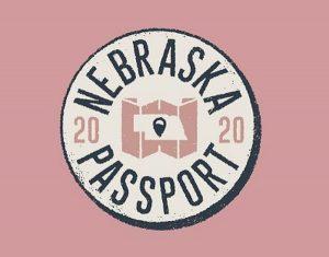 Nebraska Passport Program officially begins June 1
