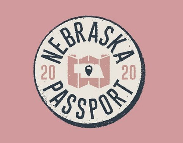 Nebraska Passport Program officially begins June 1