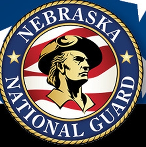 Air National Guard Plans to Salute Nebraska Heroes with Flyover