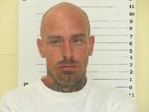 Collaborative Effort Leads to Arrest of Pursuit Suspect