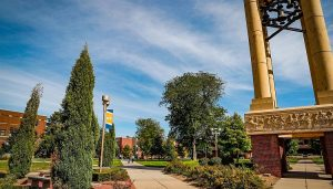UNK calendar: Aug. 24 start, adjustments and flexibility for remainder of semester