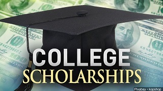 Scholarships awarded to area students by West Point Community Foundation