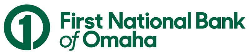 First National Bank of Omaha Awards COVID-19 Relief Funds of Over $3 Million in Initial Grants