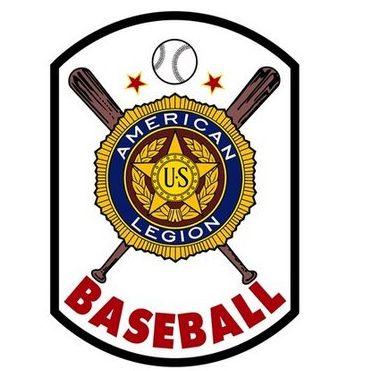 Legion baseball: Gering wins, Alliance drops two, weekend schedule