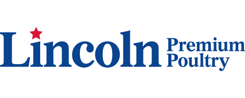 Lincoln Premium Poultry Provides Update on COVID-19 Numbers
