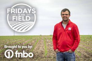 Fridays in the Field   Episode 1 with Matthew Hiebner of Henderson