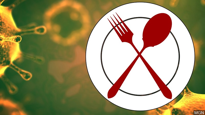 Unified Command: Scottsbluff Restaurant Owner Shares Details of COVID-19 Related Closure