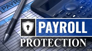 Nebraska Farm Bureau Asks SBA to Modify Paycheck Protection Program to Help Farmers, Ranchers, Self-Employed