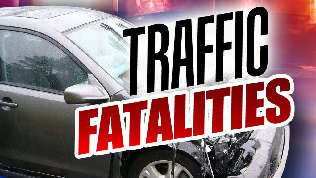 Traffic Fatalities In Nebraska Down In April