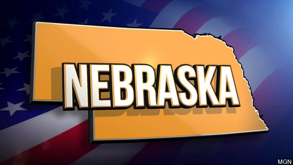 Nebraska Economy Fares Better Than Most States Amid Pandemic