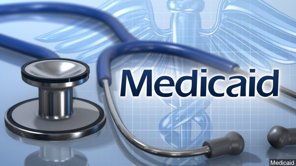 Newly Eligible Adults To Receive Medicaid Benefits By October 1 Deadline