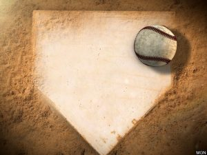 (Listen) Youth baseball and softball set to return in June
