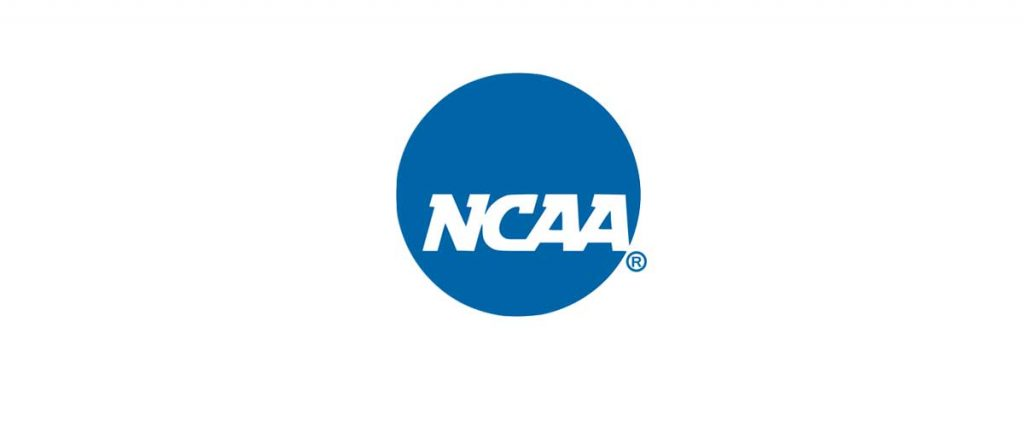 NCAA Approves Workouts