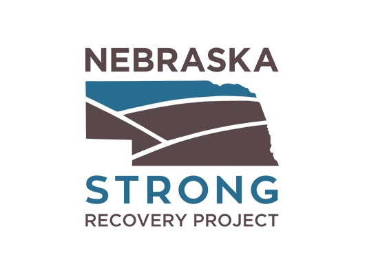 (AUDIO) Nebraska Strong Recovery Project Coming to a Close