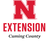 (AUDIO) Weekly chat with UNL Extension's Hannah Guenther